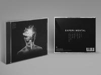 Experi.mental CD