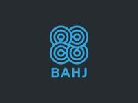 BAHJ Logo