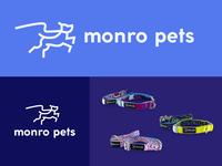 Monro Pets