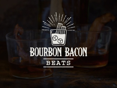 Bourbon Bacon Beats