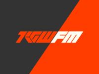 KOWFM 12 Branding Redux