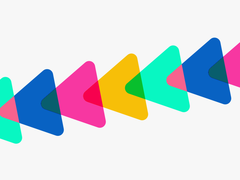 Geometric Branding Redux
