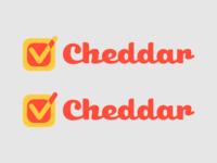 Cheddar 1.5 Rebranding