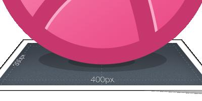 Dribbble App Icon Sneak desktop app icon dribbble