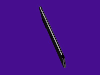 Cryptonix UI Animation red design uiux ui 应用界面设计 animation design