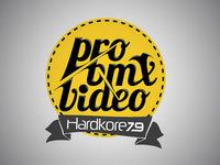 pro bmx video
