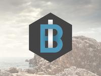 Bi Logo Idea
