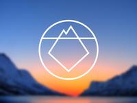 Icebreakr Logo