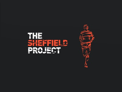 The Sheffield Project Branding
