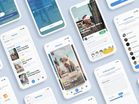 Duuple App