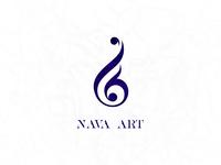 Nava Art