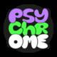 PSYCHROME