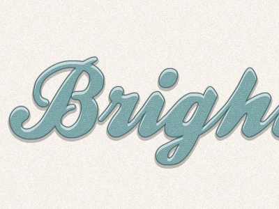 Retro Text Style 01 retro text vintage retro style typography retro