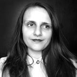 Agnieszka Ewa Olszewska