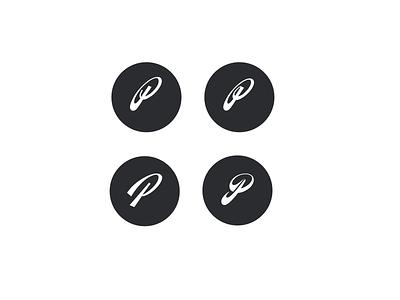 Pro prints proprints aiga logomaker logodesigner video guides logolearn process personality flow identity branding illustration design logo custom calligraphy script type lettering