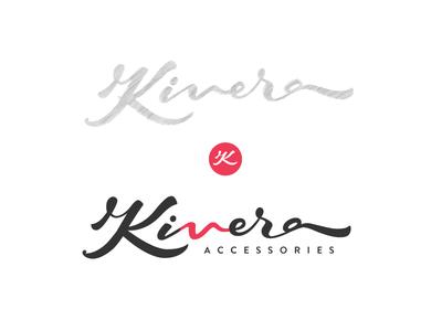 Kivera