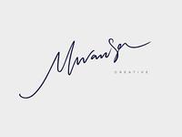 Mwasna