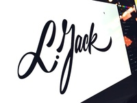 L.Jack
