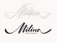 Milina Dr