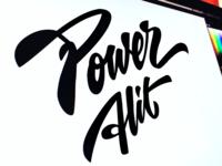 Power Hit
