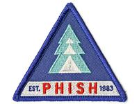 Phishy