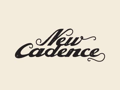 Newcadence
