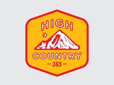 Hc365