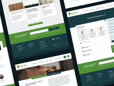 Wood e-commerce website website website design ux ui sketch