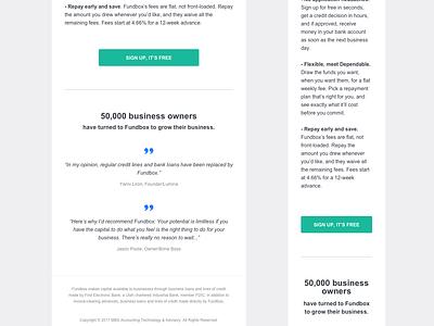 Newsletter Design newsletter design event conference sketch sketch app
