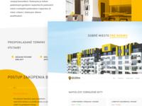 Real-estate identity