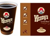 Wendys Coffee