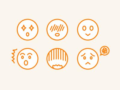Emoji Avatar
