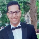 Ahmed Sanad