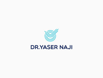 Dr. Yasser Naji
