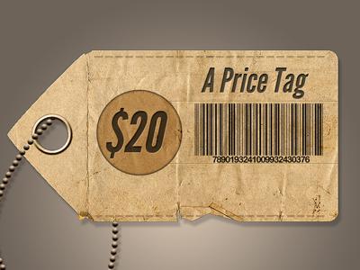 Pricetagsmall
