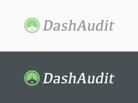 Dash Audit Branding
