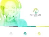 Westgate brand explore