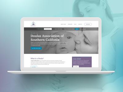 DASC Website