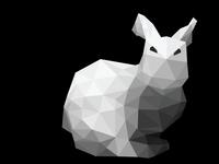 Wirez Rabbit