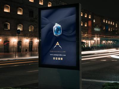 ATL Campaign