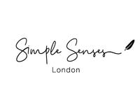 Simple Senses logo