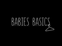 Babies Basics