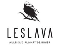 Leslava