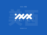 Logo Design for Meixi