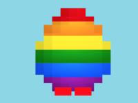 Zgaygg (LGBT)