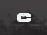 C + Oars