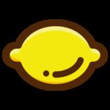 LemonsHub