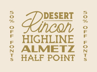 Black Friday Font Sale retro script script font sanserif serif type layout lettering detailed badge design sale black friday western gritty retro font vintage font $5 font fonts typogaphy font sale