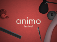Animo Festival Teaser