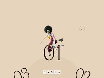 Wannabe – Index interactive animation rollover menu circular bold webgl glsl shader design index